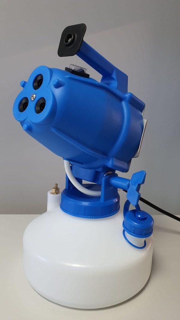 IMG 20200513 WA0058 Nebulizator electric spray pentru dezinfectie | EFOG 3 | EMILTEC - Magazin Online Unilift Serv