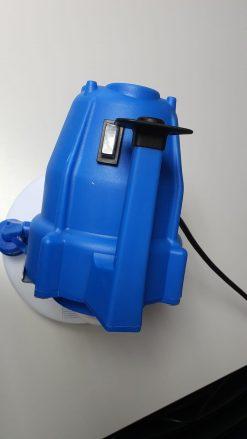 IMG 20200513 WA0059 Nebulizator electric spray pentru dezinfectie | EFOG 3 | EMILTEC - SHOP unilift.ro