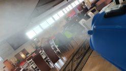 IMG 20200513 WA0060 Nebulizator electric spray pentru dezinfectie | EFOG 3 | EMILTEC - SHOP unilift.ro