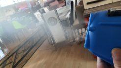 IMG 20200513 WA0062 Nebulizator electric spray pentru dezinfectie | EFOG 3 | EMILTEC - SHOP unilift.ro