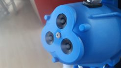 IMG 20200513 WA0063 Nebulizator electric spray pentru dezinfectie | EFOG 3 | EMILTEC - SHOP unilift.ro