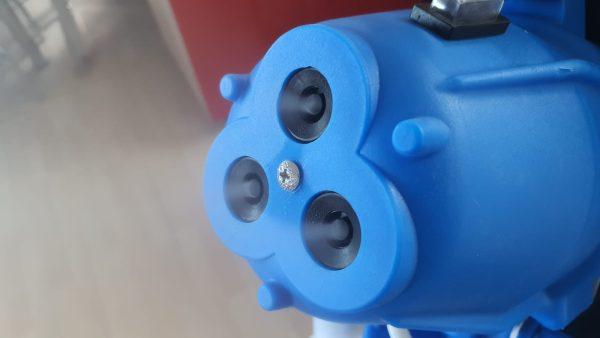 IMG 20200513 WA0063 Nebulizator electric spray pentru dezinfectie | EFOG 3 | EMILTEC - Magazin Online Unilift Serv
