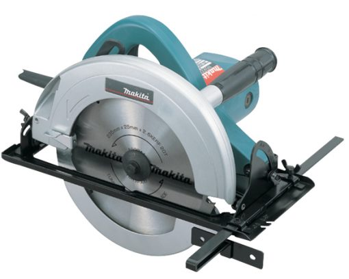 N5900B Fierastrau circular manual N5900B | Makita - SHOP unilift.ro