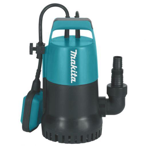 PF0300 Pompa submersibila pentru apa curata PF0300   Makita - SHOP unilift.ro