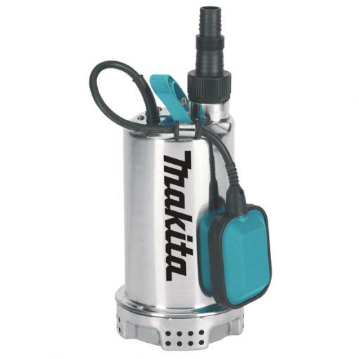 PF0403 Pompa submersibila pentru apa curata PF0403 | Makita - SHOP unilift.ro