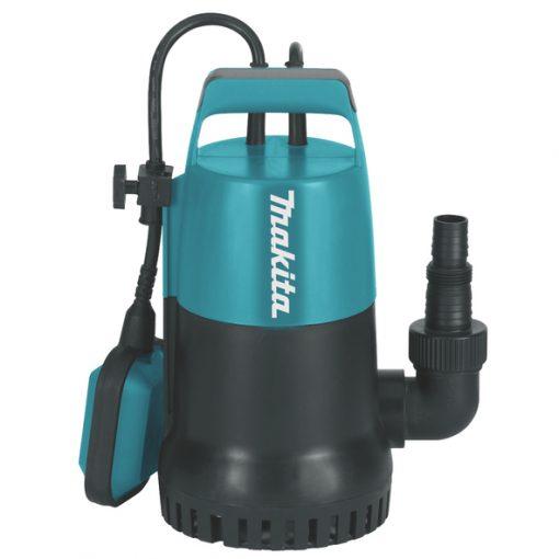 PF0800 Pompa submersibila pentru apa curata PF0800 | Makita - Magazin Online Unilift Serv