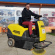 Picture2 Masina de maturat reconditionata   Km 100/100   Karcher - Magazin Online Unilift Serv