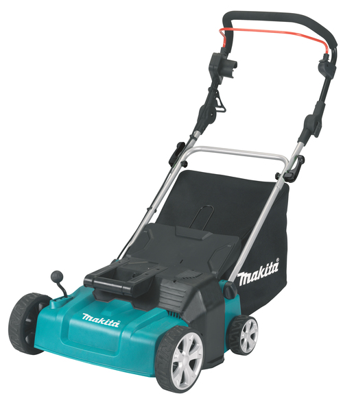 UV3600 Scarificator electric UV3600 | Makita - Magazin Online Unilift Serv