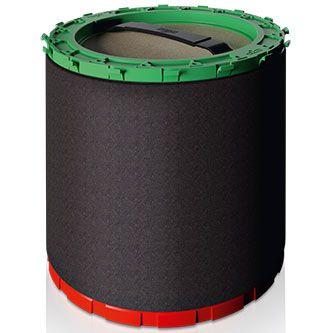 unger hydropower ultra harz pack diubs Rasina pentru filtrele HydroPower - 1 pachet | Ultra Resin | Unger - Magazin Online Unilift Serv