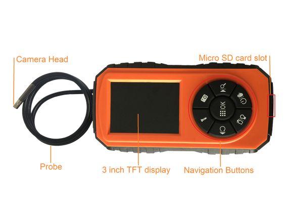 642792e9b5ede43ccedbc5509934496a Camera de inspectie profesionala | V5555 | TVBTech - Magazin Online Unilift Serv