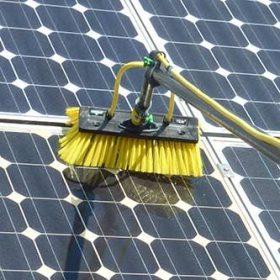 unger nlite winkelbuerste solar winkelbuerste nl27y 3 Ofertele lunii Aprilie - Magazin Online Unilift Serv