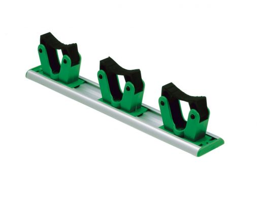 2012 dispozitiv fixare frontala unger Dispozitiv fixare unelte 3 orificii | Hang Up | UNGER - SHOP unilift.ro