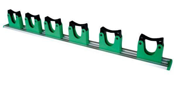 2013 dispozitiv fixare frontala unger Dispozitiv fixare unelte 6 orificii | Hang Up | UNGER - Magazin Online Unilift Serv Dispozitiv fixare unelte
