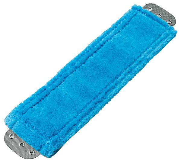 2031 mop pardoseli piatra din microfibra unger smartcolor micro 15 0 Mop pardoseli piatra din microfibra albastru   SmartColor Micro 15.0   Unger - Magazin Online Unilift Serv
