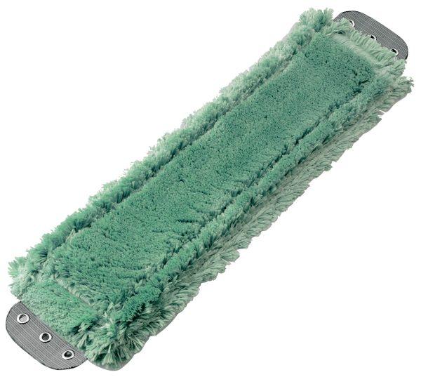 2035 mop pardoseli piatra din microfibra unger smartcolor micro 15 0 Mop pardoseli piatra din microfibra galben | SmartColor Micro 15.0 | Unger - Magazin Online Unilift Serv