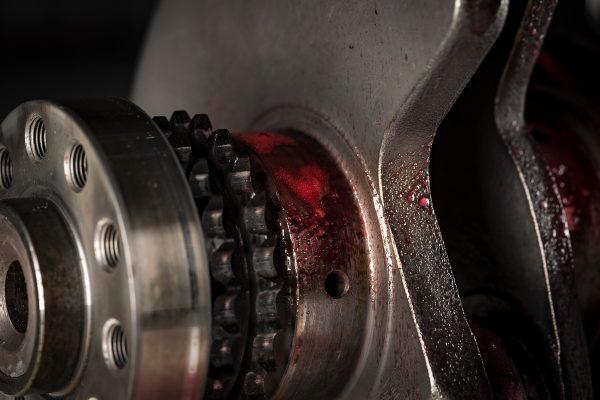 DSC00262 Pasta de asamblat motoare 400 ml | VMPAUTO - Magazin Online Unilift Serv