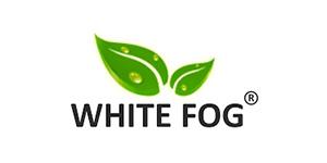 White Fog Unilift 2 1 Brand-uri - Magazin Online Unilift Serv