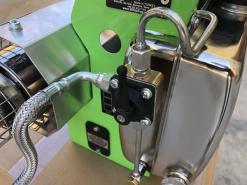 l2 Nebulizator portabil cu ceata termica pentru dezinfectie  | SM 60 | WhiteFog - SHOP unilift.ro