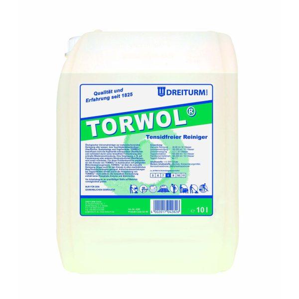 res 21e2afc6a26814d1d46e1fc94e547c3b full Detergent neutru fara continut de tenside 10L | Torwol | Dreiturm - Magazin Online Unilift Serv