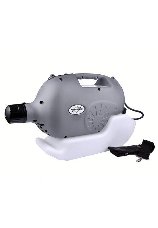 5f30e93559bdd7123050801b bactashield power sprayer Nebulizator electric pentru dezinfectie ULV | Power Sprayer | Bactakleen - SHOP unilift.ro
