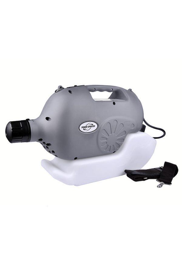 5f30e93559bdd7123050801b bactashield power sprayer Nebulizator electric pentru dezinfectie ULV | Power Sprayer | Bactakleen - Magazin Online Unilift Serv
