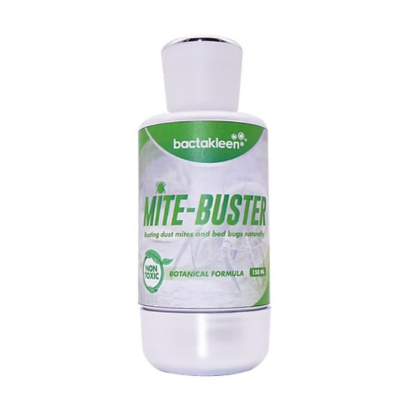 158488416168383 1368d635 d35c 400f ae76 53fdde26bde6 Solutie de eliminare a acarienilor MITE BUSTER 150 ml   BactaKleen - Magazin Online Unilift Serv