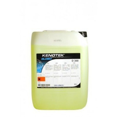 2b9826ae4bc99182796945dce823 Solutie curatare motor biodegradabila 20 L| D 300 | Kenotek - Magazin Online Unilift Serv