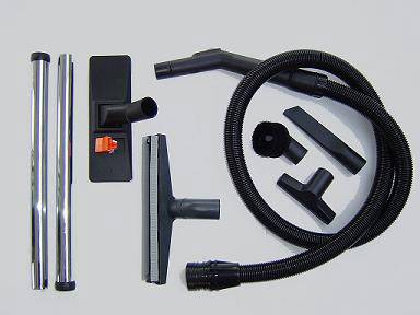 400ffe0a c98b 4a10 b21f 4ae8d1a79355 Aspirator umed/uscat Evotec 515 Inox | Evotec - Magazin Online Unilift Serv