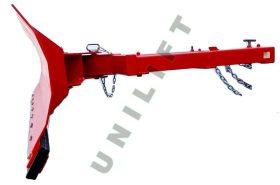 Plug 6 ok Ofertele lunii Aprilie - Magazin Online Unilift Serv