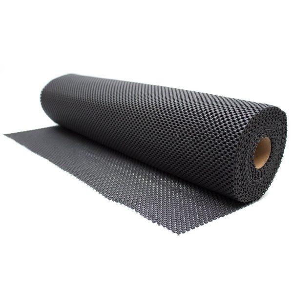 af grip safe vinyl workplace matting 1 Rola captuseala de protectie pentru bancuri de lucru 0.6 x 10 m | GripSafe | COBA - Magazin Online Unilift Serv