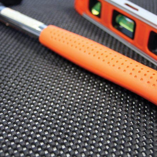 af grip safe vinyl workplace matting 2 Rola captuseala de protectie pentru bancuri de lucru 0.6 x 10 m | GripSafe | COBA - Magazin Online Unilift Serv