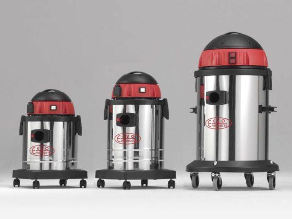 b374ce49 c96e 4ff8 8912 c824b13ea559 Aspirator umed/uscat Evotec 515 Inox | Evotec - Magazin Online Unilift Serv