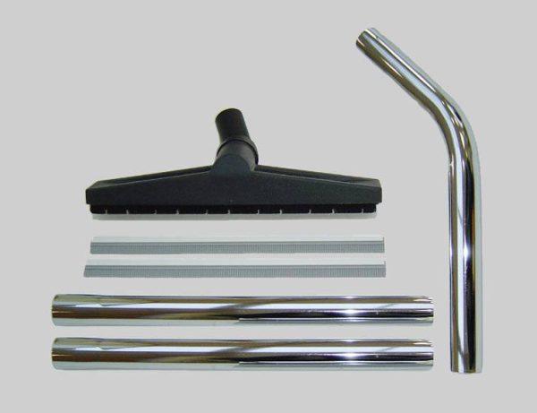 ba2eabb0 6fda 43ee b29a 8a47750927a7 Aspirator umed/uscat Evotec 515 Inox | Evotec - Magazin Online Unilift Serv
