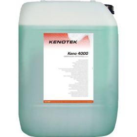 keno 4000 20l clp Black Friday 2020 - Magazin Online Unilift Serv