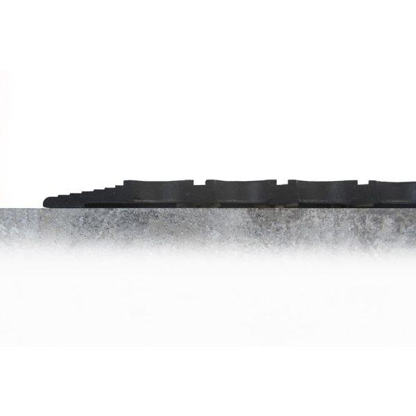 3842 covor ortopedic rampmat coba Covor din cauciuc pentru spatii de lucru 0.9 x 1.5 m | Rampmat | COBA - Magazin Online Unilift Serv