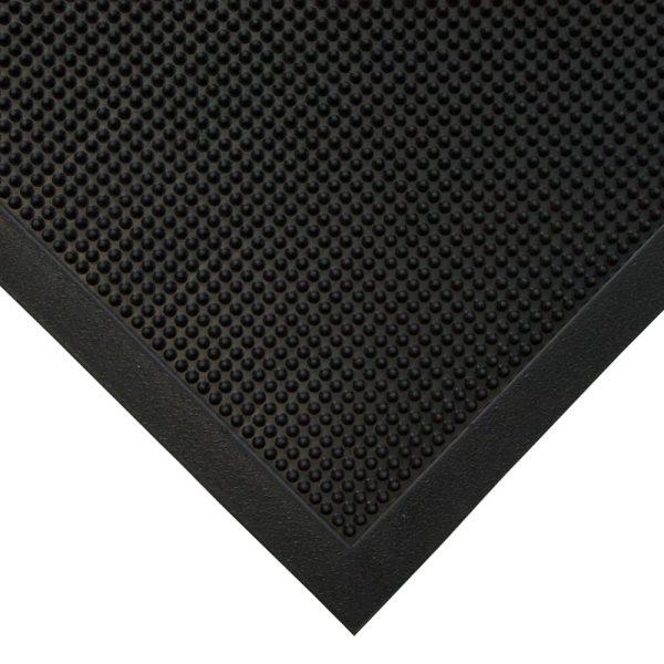 4057 covor de intrare fingertip coba Pres de intrare 0.8 x 1.2 m| Fingertip | COBA - Magazin Online Unilift Serv