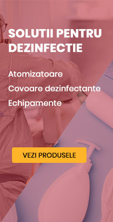 Banner 1 1 Acasa - Magazin Online Unilift Serv