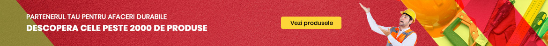 Banner 1 Unilift Shop Acasa - Magazin Online Unilift Serv