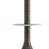 COOLING FANHEATER ZX 5177 IDROBASE Mobilier pentru terasa incalzire-racire | OASI BASE | Idrobase - Magazin Online Unilift Serv