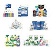Detergenti Unilift 1 Acasa - Magazin Online Unilift Serv