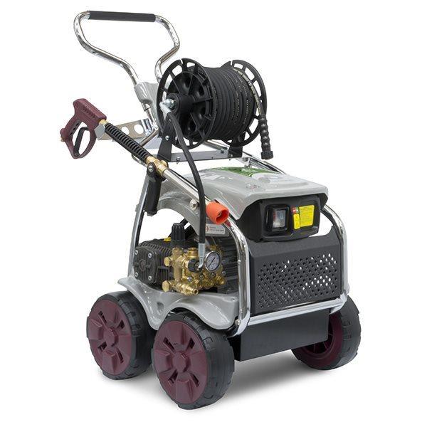 idrobase idropulitrici acquafredda agri traktor fronte Pompa de spalare cu presiune TRAKTOR | Idrobase - Magazin Online Unilift Serv