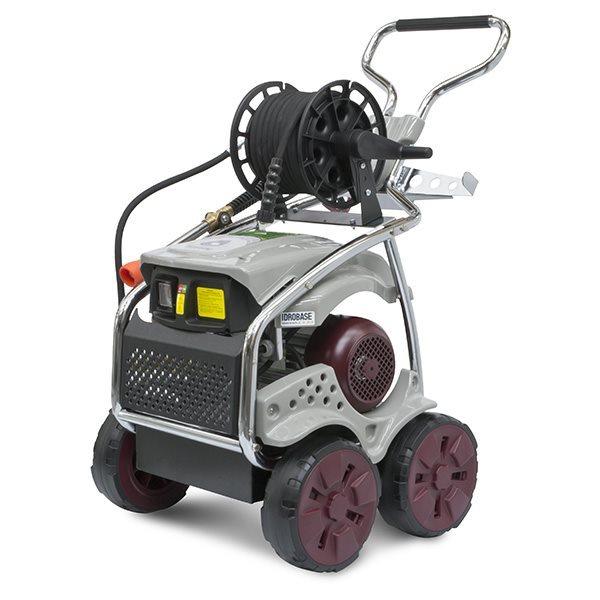 idrobase idropulitrici acquafredda agri traktor retro Pompa de spalare cu presiune TRAKTOR | Idrobase - Magazin Online Unilift Serv