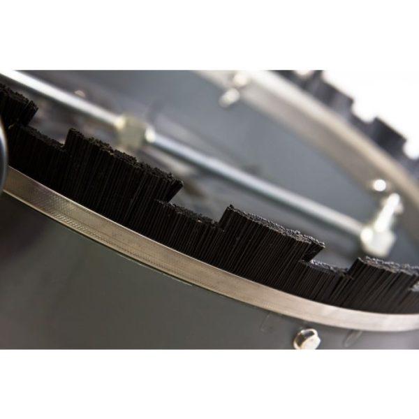 img 0884 Curatitor cu presiune pentru suprafete 50 cm | SpinAclean - Magazin Online Unilift Serv