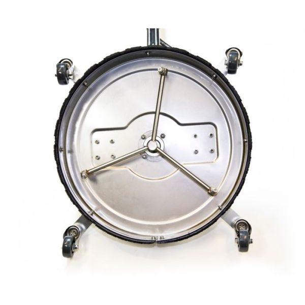 img 1761 1 Curatitor cu presiune pentru suprafete 55 cm | SpinAclean - Magazin Online Unilift Serv