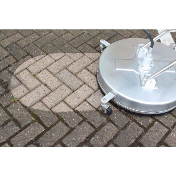 s l1600 1  1 1 Curatitor cu presiune pentru suprafete 55 cm | SpinAclean - Magazin Online Unilift Serv