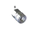 1Capture 1 Cupla rapida cu bile ARS 178 L B | PA - Magazin Online Unilift Serv