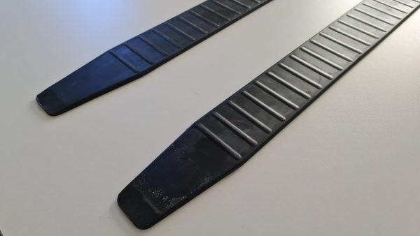 20201125 115326 scaled 2 scaled Banda magnetica antialunecare pentru stivuitoare | CAM - Magazin Online Unilift Serv