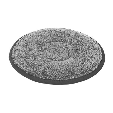2119 motorscrubber pad din microfibra motor scrubber Pad din microfibra 17 mm| MotorScrubber - Magazin Online Unilift Serv Pad din microfibra