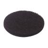 2125 motorscrubber pad abraziv negru motor scrubber Pad din microfibra 17 mm| MotorScrubber - Magazin Online Unilift Serv Pad din microfibra