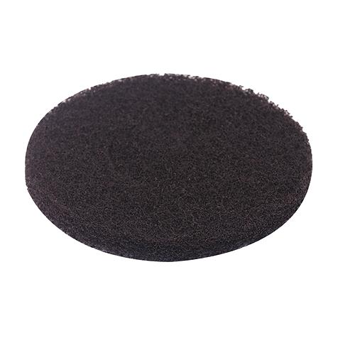 2125 motorscrubber pad abraziv negru motor scrubber Pad abraziv negru - 5 buc 17 mm | MotorScrubber - Magazin Online Unilift Serv Pad abraziv negru